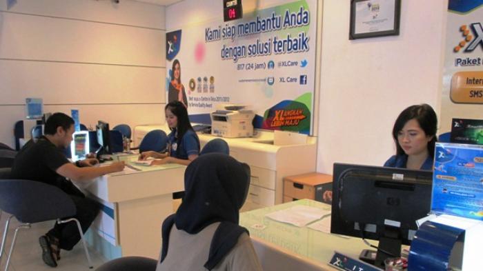 Image Result For Agen Pulsa Murah Di Lengkong