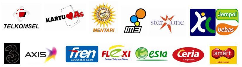 Image Result For Agen Pulsa Murah Di Tanjunganom