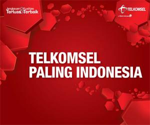 Image Result For Agen Pulsa Murah Di Kembang